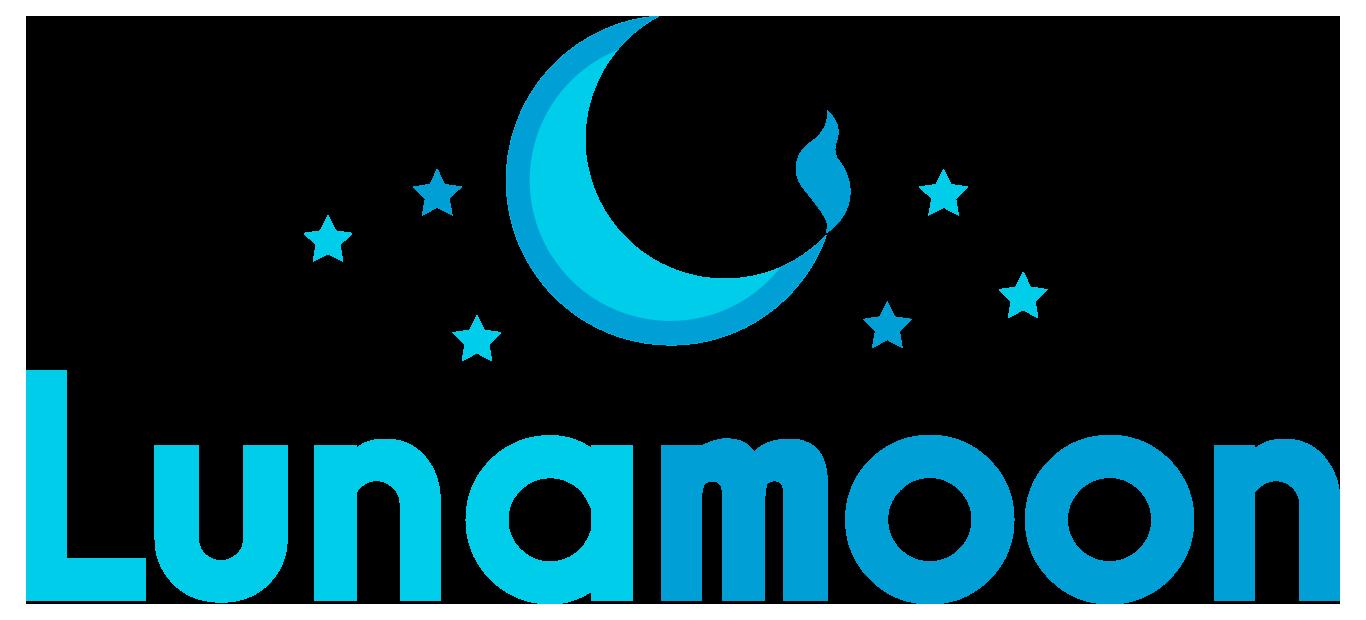 LunaMoon